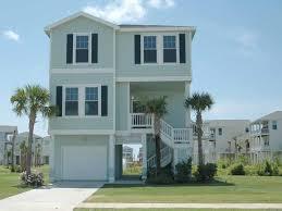 beach house rentals galveston tx weekend u2013 house decor ideas