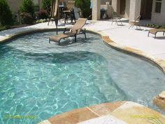 Backyard Pool Designs by Florida Homes Design Pictures Remodel Decor And Ideas Page 7