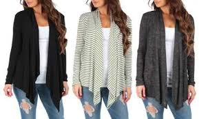 sweaters womens s sweaters deals coupons groupon