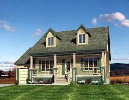 cape cod front porch ideas house plans with porches house building plans house