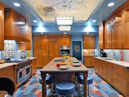 ideas to paint a kitchen best colors to paint a kitchen pictures ideas from hgtv adorable