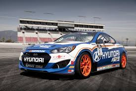 bisimoto genesis coupe 2012 hyundai genesis rhys millen racing conceptcarz com