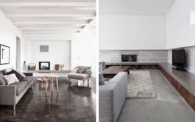 Modern Home Decor Magazines Like Domino