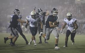 2014 thanksgiving football schedule hs football 2017 nj shore conference complete schedule guide