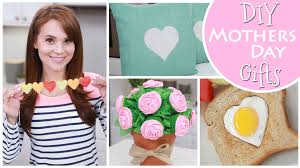 mothers day gifts for diy mothers day gift ideas