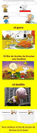 thanksgiving spanish activities 1000 images about la cultura on pinterest celebrations english
