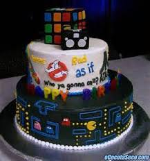 90s cake ideas 99514 50 awesome 90s themed cakes and cupcakes