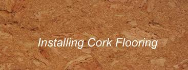 vinyl flooring sealer meze