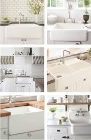 country style kitchen faucets french farm sinks bathroom with