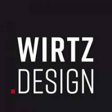 design agentur wirtz design agentur für werbung design werbeagentur