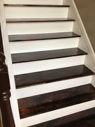 bookcase diy built ins pinterest removing carpet stair