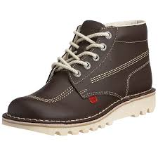 kickers men u0027s kick hi core shoes boots outlet store sale luxury