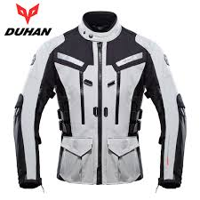 cheap motocross gear online online get cheap motocross gear jacket aliexpress com alibaba group