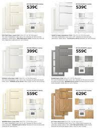 prix meuble cuisine ikea ikea facade cuisine facade cuisine ikea beau stock facade meuble