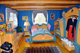mickey mouse bedroom furniture mickey mouse bedroom decor walmart mickey mouse bedroom ideas mickey