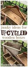 Free Small Wooden Box Plans by Best 25 Wooden Box Plans Ideas On Pinterest Jewelry Box Plans
