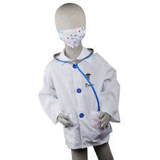 fancy dress for kids ebay mobile