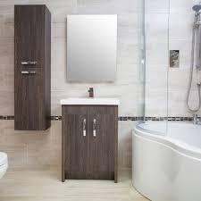 bathrooms dublin o u0027connor carroll bathrooms tiles stairlifts dublin