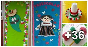imagenes de la revolucion mexicana en preescolar 40 ideas de actividades para la revolución mexicana educación
