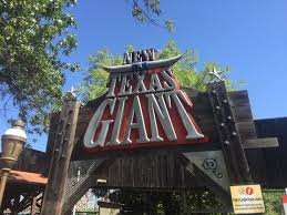 Six Flags San Antonio Sfot Swsa Sfft Ptr Part 3 Six Flags Fiesta Texas Forums