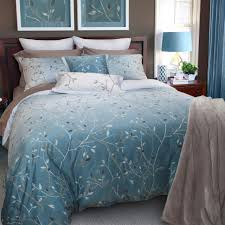 shop qe home quilts etc for exclusive luxury linens bedding