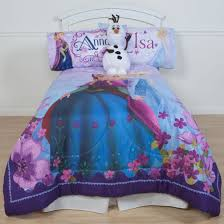 Luxury Bedding Sets Clearance Sears Bedspreads Bedroom Sets Comforter Walmart Bedding King