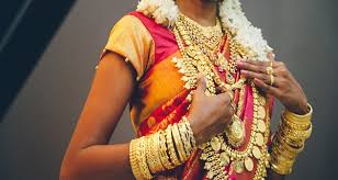 kerala hindu weddings stories and traditions fullonwedding