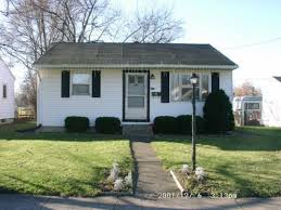 house for rent 1 bedroom gallery creative 2 bedroom house for rent near me two bedroom