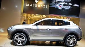 maserati suv 2017 price best 25 maserati price 2016 ideas on pinterest fancy cars