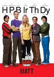 Big Bang Theory Birthday Meme - fantastic big bang theory birthday party birthday party ideas