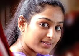 Seeking Kerala Padmapriya To Focus On New In 2014 Kerala News