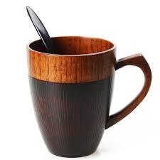 Cool Coffee Cups by Amazon Com Mr Coffee 8 Piece Cafe Americano Mug Set With Spoons