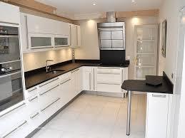 plan de travail cuisine 70 cm credence hauteur 70 cm meilleur de crédence de cuisine et fond de