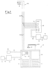 futuro intercom wiring diagram futuro wiring diagrams collection