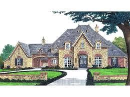 european luxury house plans european luxury house plans above ground luxury european house