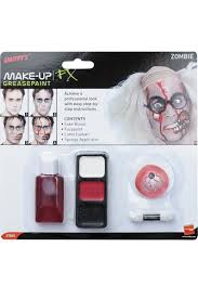 makeup ideas special effects makeup kit beautiful makeup ideas