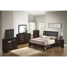 Furniture Bedroom Set Bedroom Sets You U0027ll Love