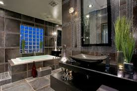 small bathroom ideas color bathroom design colors materials fascinating color 49 home tiles and