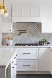 kitchen backsplash ideas 2020 cabinets top five kitchen trends in 2019 town country living