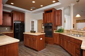 Live Oak Manufactured Homes Floor Plans by Ironwood Homes