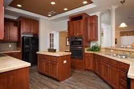 Champion Modular Homes Floor Plans Ironwood Homes