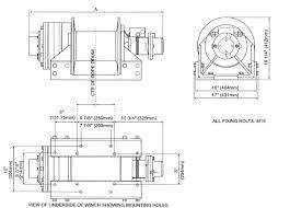 28 maxwell winch wiring diagram smittybilt atv winch wiring