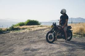 beginner motorcycle guide 3 steps to learning to ride a motorcycle