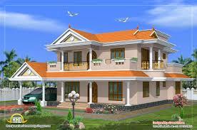 designing home beautiful 12 beautiful 2 storey house design 2490 designing home beautiful 12 beautiful 2 storey house design 2490 sq ft