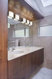 san francisco vanity light fixtures bathroom contemporary with