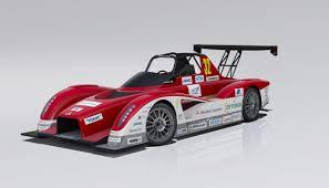 mitsubishi race car greg tracy to race for mitsubishi motors at the 2013 pikes peak