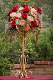 Wedding Centerpiece Stands by Candelabras U0026 Centerpiece Stands Wedding U0026 Party Rentals And Sales