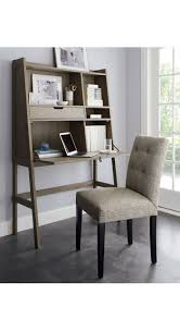 Secretary Style Computer Desk by 69 Best 1234 Furniture Images On Pinterest Ottomans Benches And