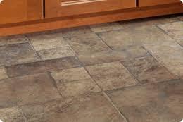 armstrong laminate flooring salem oregon s largest selection of