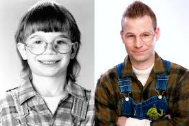 the cast of u0027the little rascals u0027 where are they now